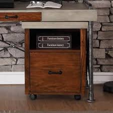legends furniture end tables legends furniture steunk collection steunk rolling file with