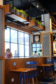 Sweet Home Interior Design Yogyakarta Yogyakarta U2013 Y T N E V C O