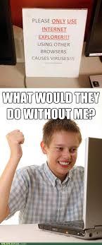 Internet Noob Meme - memebase net noob all your memes in our base funny memes