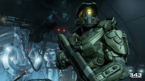 Warzone Maps Halo 5 Guardians Multiplayer Might Just Be The Series U0027 Best