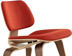 eames upholstered lcw hivemodern com