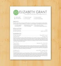 free minimalist resume designs 27 magnificent cv designs that will outshine all the others seenox