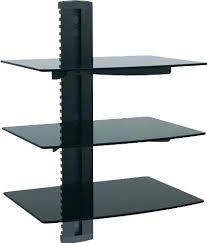 wall mounted av cabinet wall mounted av rack wall mounted av component shelf venkatweetz me