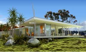 beach house design ideas for beach house designs home design layout ideas