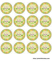 two peas in their pod pea clipart twins baby shower pencil and in color pea clipart