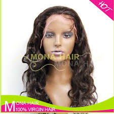 india hair india hair wig price india hair wig price suppliers and