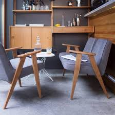 Easychair Design Ideas Design Ideas 366 Easy Chair With Two Seater Edition Eight