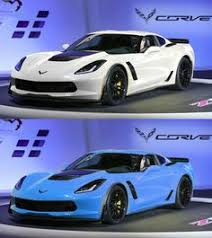 corvette z06 colors try looking at these pics of the 2015 chevrolet corvette z06 and