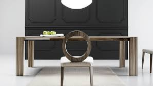 joy extendable table buy online at luxdeco