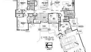 floor plans luxury homes luxury floor plans luxamcc org