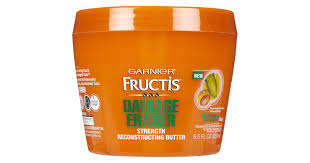 pantene shampoo conditioner hair controversy