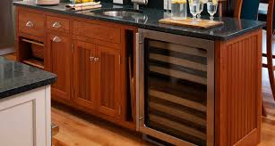 excellent tags 36 kitchen island kitchen island design ideas