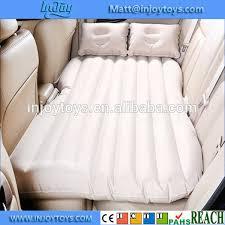 inflatable car air mattress inflatable car air mattress suppliers