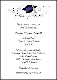 free graduation wording for 99 announcements invitations
