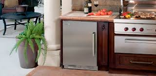 Kitchen Fridge Cabinet Kitchen Kitchen Undercounter Kitchen Refrigerator Design On