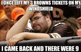 Brian Hoyer Memes - cleveland browns memes turtleboy