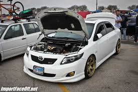 toyota corolla custom pin by a dubz on corolla pinterest car rims and cars
