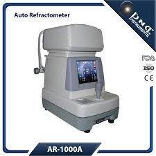 digital refractometer digital refractometer suppliers and