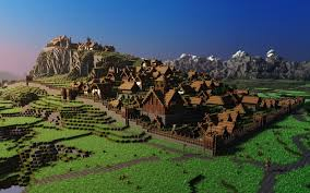 World Of Keralis Map by 321 Best Minecraft Images On Pinterest Minecraft Buildings
