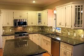 easy to install kitchen backsplash easy to install kitchen backsplash how to best installation kitchen