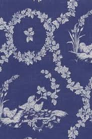 dpx07750w wallpaper pierre deux french country iii