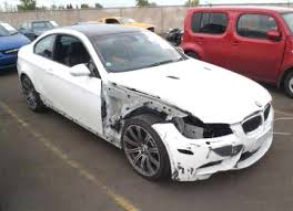 totaled for sale faq cheap damaged wrecked salvage cars for sale