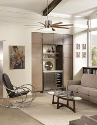 free standing room fans 52 best living room ceiling fan ideas images on pinterest regarding