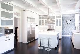 kitchen wallpaper ideas kitchen wallpaper ideas kitchen green chairs white cabinets and