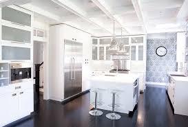 modern kitchen wallpaper ideas kitchen wallpaper ideas kitchen cream granite backsplash purple