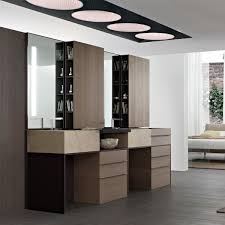 Contemporary Bathroom Storage Cabinets Brilliant Contemporary Bathroom Vanity Units Including Modern