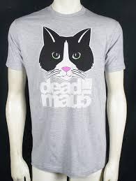 Deadmau5 Head Costume Halloween Deadmau5 Head Promotion Shop Promotional Deadmau5 Head