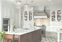 brookhaven cabinets replacement parts brookhaven cabinets replacement parts online information