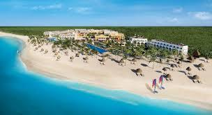 dreams huatulco resort u0026 spa u2013 huatulco transat