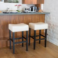 island stools kitchen bar stools counter height stools for kitchen islands portable