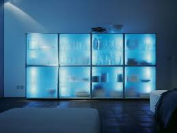 Display Cabinet With Lighting Glass Display Cabinets With Lighting Home Design Ideas