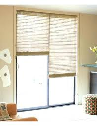 Door Window Curtains Small Small Front Door Window Coverings U2013 Whitneytaylorbooks Com