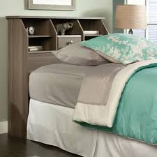 Shoal Creek Bedroom Furniture Bed Components At Furniture Solutions