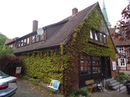 Haus Kaufen O Haus Kaufen In Dörentrup Immobilienscout24