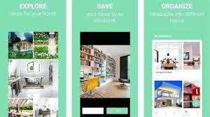 ipad home design app reviews home design app garage door opener app i43 in epic home design