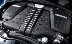 bentley bentayga engine 2017 bentley bentayga engine jpg new cars on the market