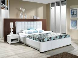 White Bedroom Furniture Set Full by Bedroom Decor White Bedroom Sets Modern With Image Of White