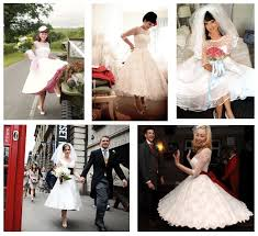 wedding dress shops london best budget wedding dress shops london of the dresses