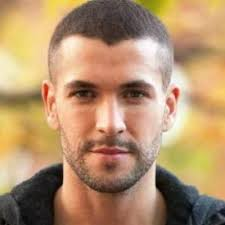 reaally great high and tight mens hairstyles 5 traditional men s military haircuts the idle man