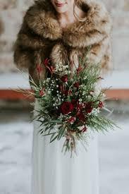 wedding ideas for winter winter wedding ideas