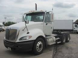 kenworth t300 for sale canada international trucks in nebraska for sale used trucks on