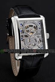 piaget tourbillon replica piaget emperador tourbillon 30mm silver rectangle