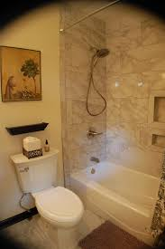 westminster master bath and hall bath renovation zitro construction
