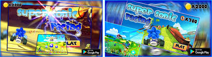 sonic dash apk sonic racing dash apk version net jungle sonicdash