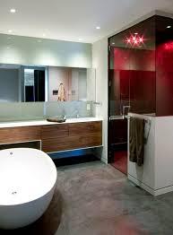Best Interior Design Websites 2012 by 10 Perfect Bachelor Pad Interior Design Ideas