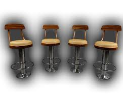 Bar Stool Chairs With Backs Dubliner Barstool Barstools Our Collections Release Marine Inc